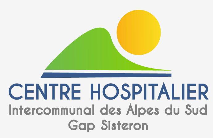Centre hospitalier intercommunal des Alpes du sud