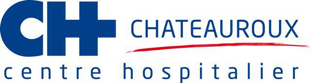 Centre hospitalier Chateauroux