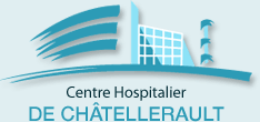 Groupe Hospitalier Nord-Vienne