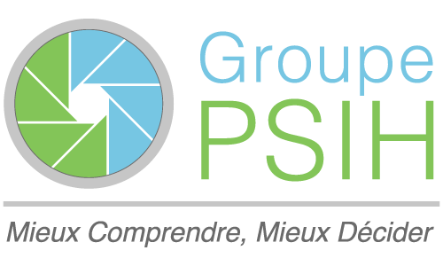 Groupe PSIH